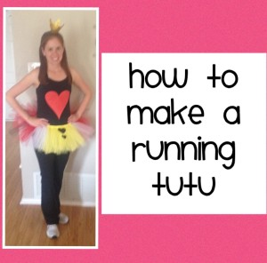 how to make a tutu-1